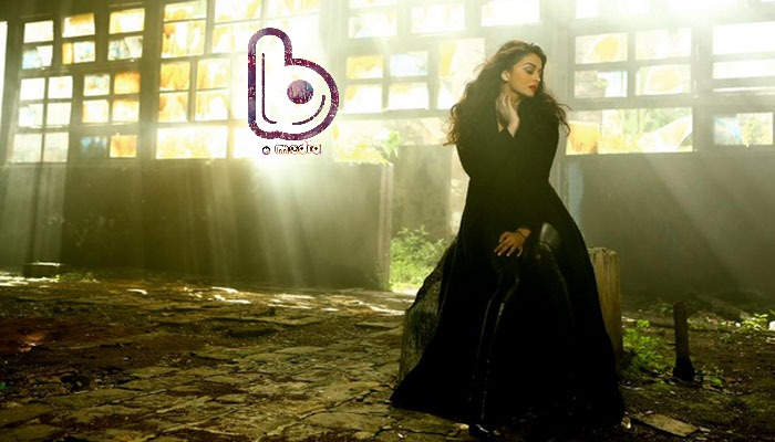 Jazbaa Music Review – A soulful set of songs!