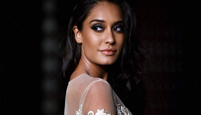 Lisa Haydon joins the starcast of 'Ae Dil Hai Mushkil'