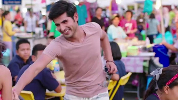 Pyaar Ka Puchnama 2 3rd Day Collection | First Weekend Box Office Report