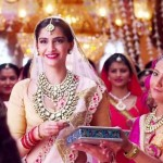 Why PRDP will be the biggest game changer for Sonam Kapoor?