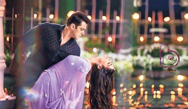We bet you didn't know these 13 Facts about Prem Ratan Dhan Payo!- Jalte Diye