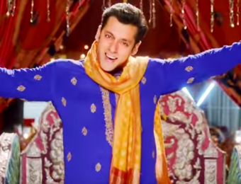 Prem Ratan Dhan Payo Trailer | Salman Impresses In This Boring trailer