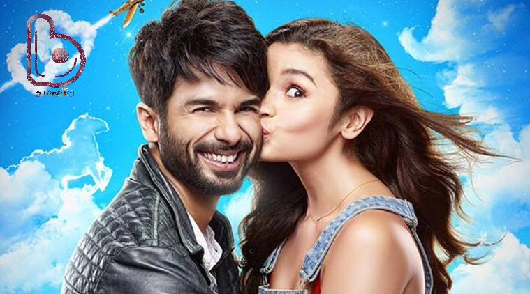 Which is your Most Favorite New Jodi of 2015?- Shahid-Alia