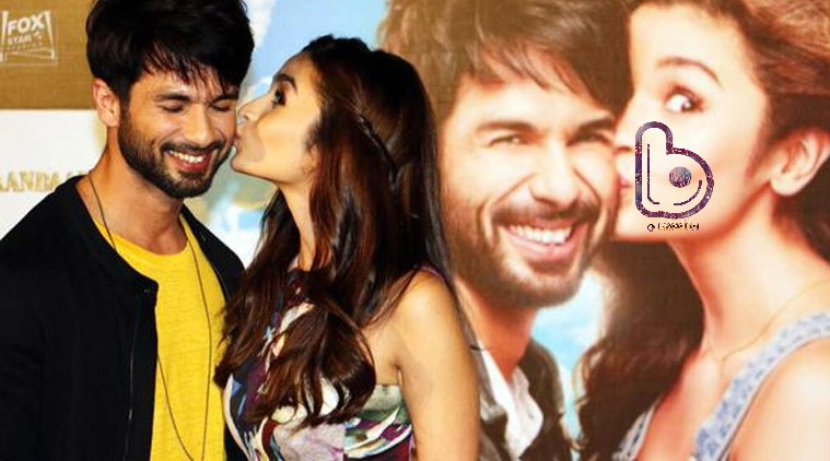 5 Reasons why we are excited about Shaandaar!
