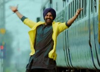 Singh is Bling Good in Overseas Box Office Collections