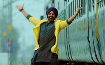 Singh is Bling Worldwide Box Office Collection: Overseas (US Canada UK)