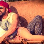 Is Akshay Kumar Planning A Singh Is Bling Sequel?