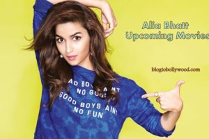 Alia Bhatt Upcoming Movies List 2016, 2017 With Release Dates