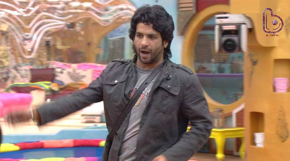 Bigg Boss 9 Day 26- Sneak Peeks!