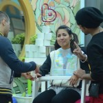 Bigg Boss 9- Day 36 Sneak Peeks!