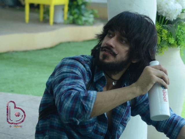 Bigg Boss 9 – Day 39 Sneak Peeks | Latest Episode