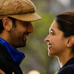 Tamasha 3rd Day Collection | First Weekend and Sunday Box Office Report