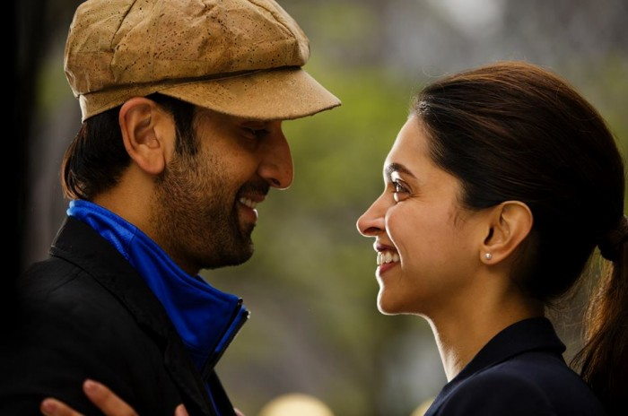 Tamasha Had A Good Opening Weekend | 3rd Day Box Office Collection Report