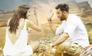 Tamasha First Day Collection | First Friday Box Office Report