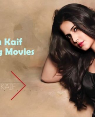 Bollywood Movies | Reviews, Release Dates and Upcoming Movies