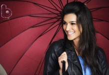 10 Pictures of Kriti Sanon that show how beautiful she actually is!