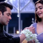 Prem Ratan Dhan Payo 2nd Day Collection | 1st Friday Box Office Report