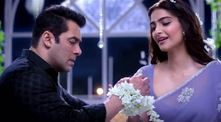 1st Monday Collections: Prem Ratan Dhan Payo slumps on 5th Day at Box Office