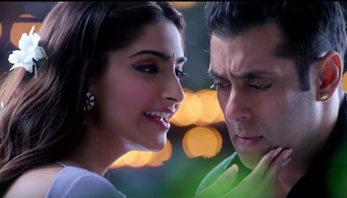 Prem Ratan Dhan Payo Has An Average 6th Day | 1st Tuesday Box Office Collection