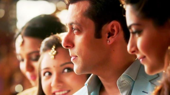 Prem Ratan Dhan Payo 1st Day Collection | Opening Day Box Office Report