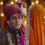 Prem Ratan Dhan Payo 11th Day Collection   2nd Sunday Box Office Report