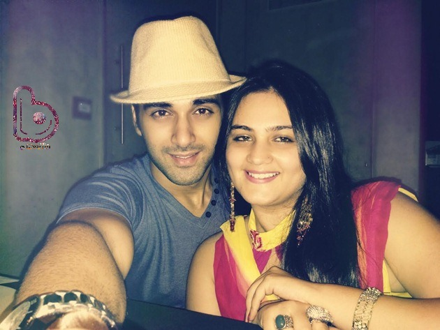 Salman Khan's sister separated from her hubby!-Pulkit Samrat