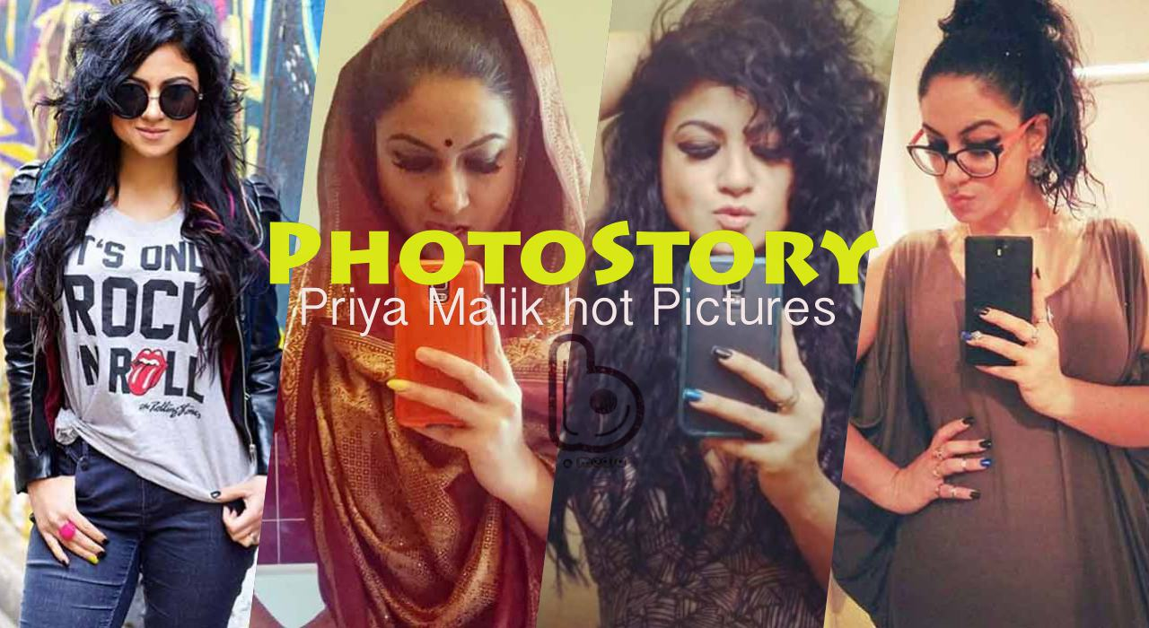 Hot and Sexy Priya Malik Photo Story – Know your Big Boss 9 Wild Card Entry