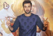 Ranbir Kapoor will be playing a detective who stammers in Jagga Jasoos!