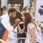 Tamasha Screen Count, Run Time and Other Details