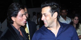 Salman Khan to refund money to distributors