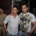 Prem Ratan Dhan Payo Vs Dhoom 3 Day Wise Box Office Collection