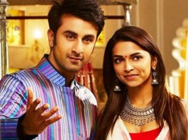 Tamasha Audience Review Roundup   Public Opinion about the Movie