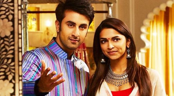 Tamasha Public Review | Audience gave a mixed response