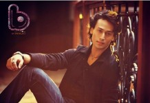 Tiger Shroff Hot Pics: 20 Pics Of Tiger Shroff That Will Surely Make You Drool!