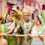 Prem Ratan Dhan Payo Box Office Prediction | Biggest Opening of Bollywood Is On The Cards