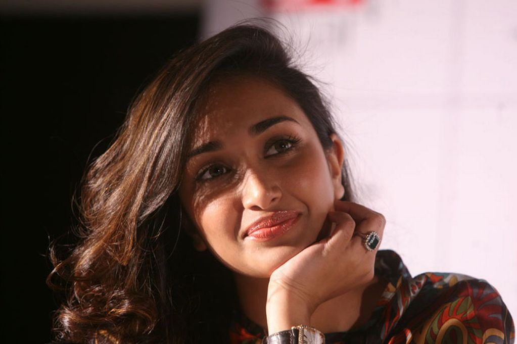 Jiah Khan Suicide – CBI investigation uncovers horrific deeds