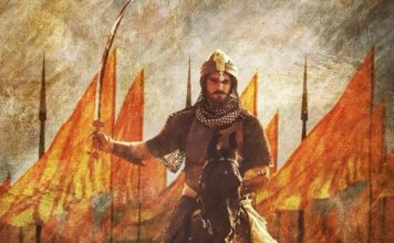 Bajirao Mastani First Day Collection | 9th Highest Opening Day Collection of 2015