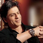 Chennai Floods- Team Dilwale donates a whooping amount of Rs 1 Crore!