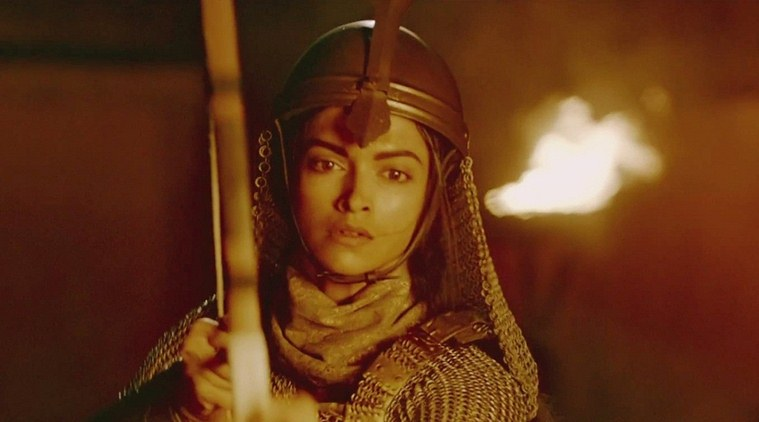 Bajirao Mastani Screen Count, Budget and Box Office Analysis Report