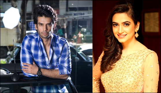 Raaz 4 Starcast and Release Date | Kriti Kharbanda and Gaurav Arora to make debut
