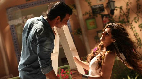 Hate Story 3 Collection Update | 5th Day (1st Tuesday) Box Office Report
