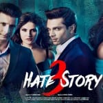 Hate Story 3 First Day Collection   Opening Day Box Office Collection