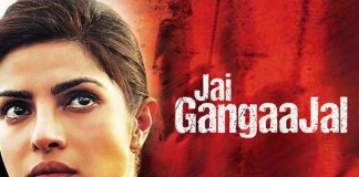 Jai Gangaajal Box Office Prediction: Don't Expect Big Numbers
