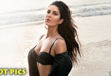 Katrina Kaif Hot Pics - 11 Smoking Hot and Sexy Photos of Katrina Kaif