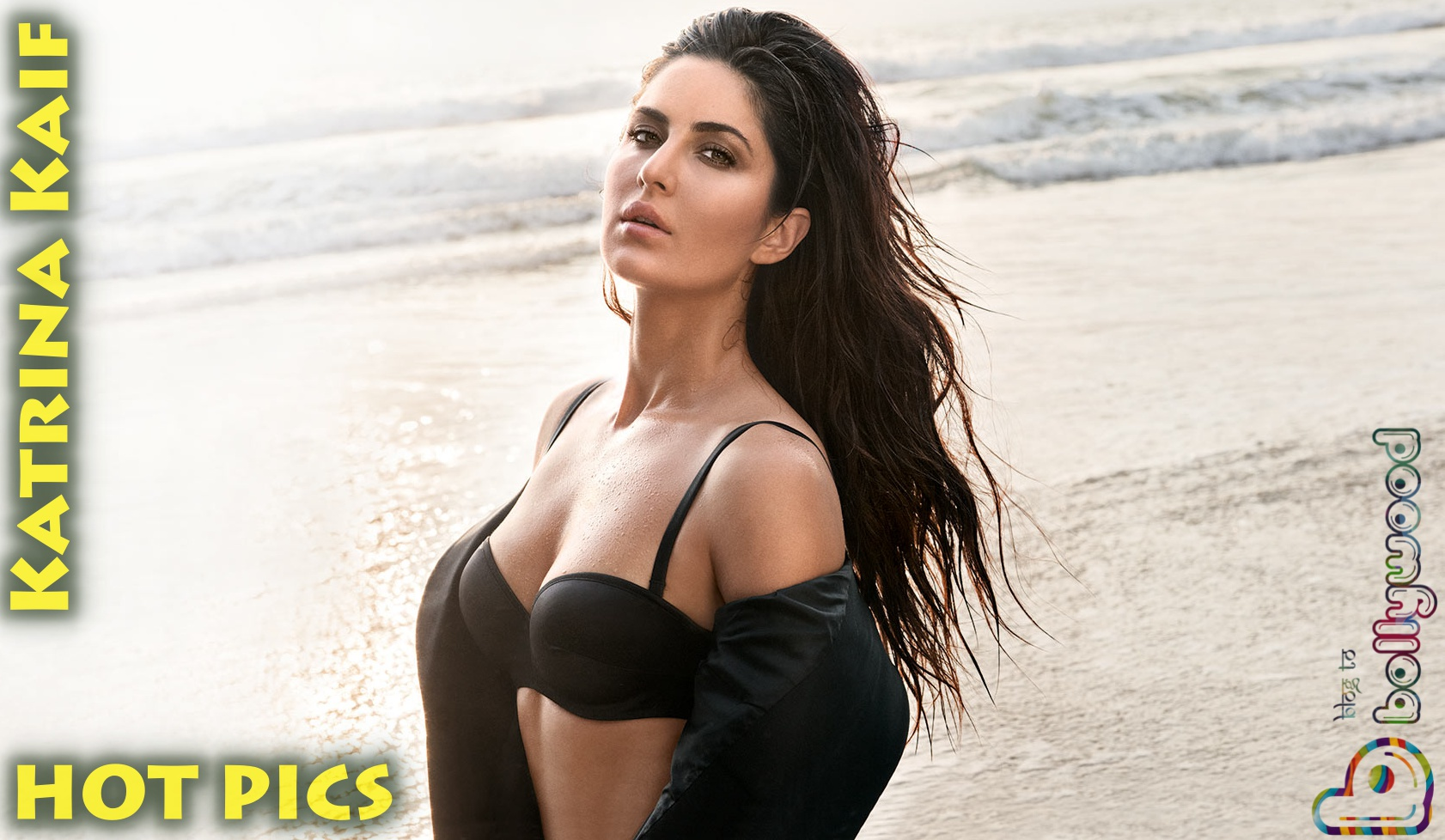 Katrina Kaif Hot Pics: 11 Smoking Hot and Sexy Photos of Katrina Kaif