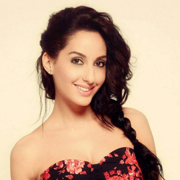 Two new Hot Wild Card Entries in Bigg Boss 9 next week!-Nora