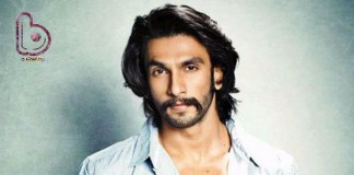 Ranveer Singh makes appalling revelations about casting couch!