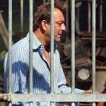 Sanjay Dutt is just 3 months away from his freedom (Jail Release)