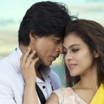 Dilwale Movie Critics Review   Critics Review and Rating