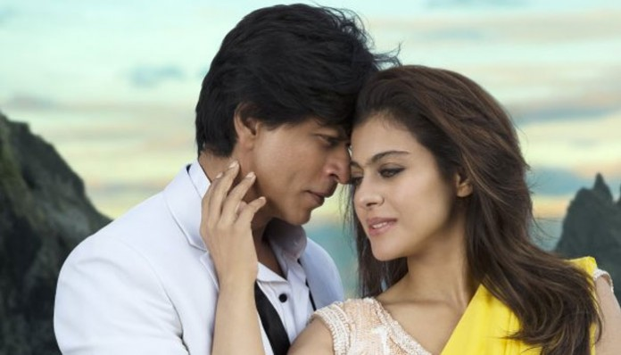 Dilwale Movie Critics Review | Critics Review and Rating
